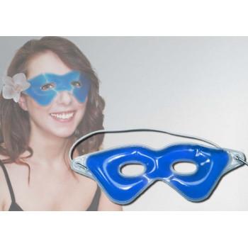Гелевая маска для глаз и лица